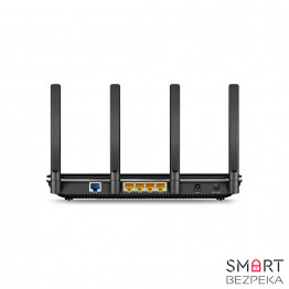 Маршрутизатор TP-LINK Archer C3150 - Фото № 2