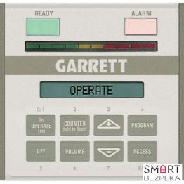 Арочный металлодетектор Garrett PD6500i - Фото № 3