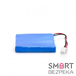 Аккумулятор Li-Ion 72 В 800 мА*ч Страж М-904 - Фото № 15