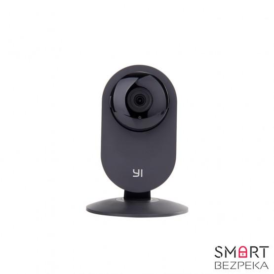 IP-камера Yi Home International Edition Black