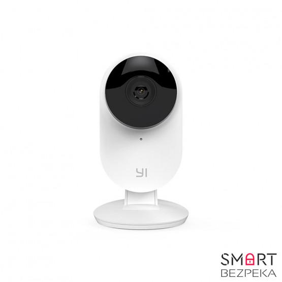 IP-камера Yi Home White