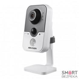 Внутренняя IP-камера Hikvision DS-2CD2412F-I