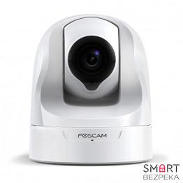 IP-видеокамера Foscam FI9826P - Фото № 14