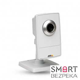 IP-видеокамера AXIS M1013 - Фото № 20