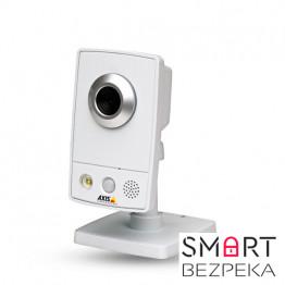 IP-видеокамера AXIS M1054 - Фото № 9