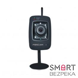 IP-видеокамера Foscam FI8909W-NA