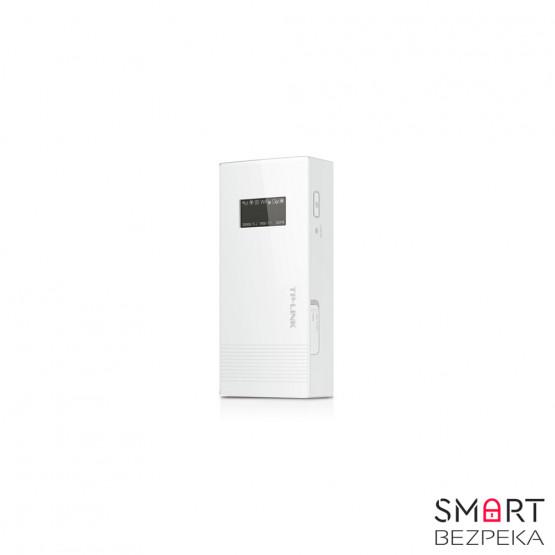 Маршрутизатор 3G TP-Link M5360
