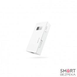 Маршрутизатор 3G TP-Link M5360 - Фото № 19