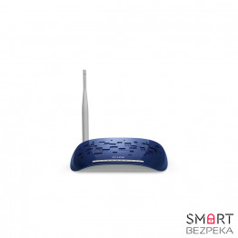 Маршрутизатор TP-Link TD-W8950ND