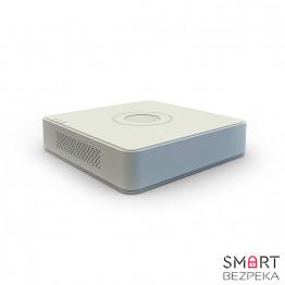 Видеорегистратор NVR Hikvision DS-7108NI-SN