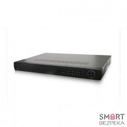 IP Сетевой видеорегистратор 16-канальный Hikvision DS-7616NI-E2