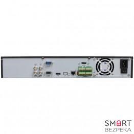 IP Сетевой видеорегистратор 32-канальный Hikvision DS-7732NI-ST - Фото № 4