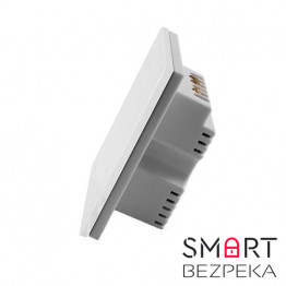 Комплект для Умного дома Orvibo Smart Home - Фото № 1