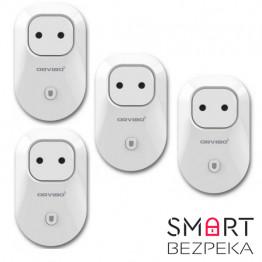 Комплект для Умного дома Orvibo Smart Energy