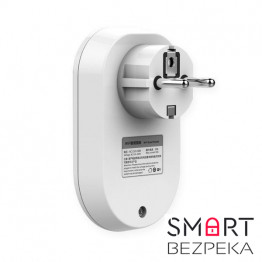 Комплект для Умного дома Orvibo Smart Energy - Фото № 6