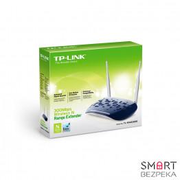 Ретранслятор TP-link TL-WA830RE - Фото № 3