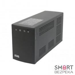 ИБП Powercom BNT-1000AP USB IEC