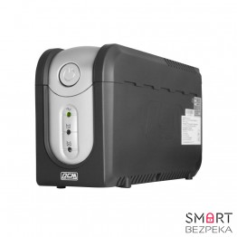 ИБП Powercom IMP-625AP