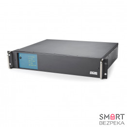 ИБП Powercom KIN-1200AP RM (2U)