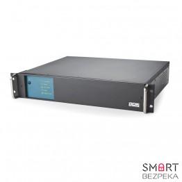 ИБП Powercom KIN-2200AP RM (3U)