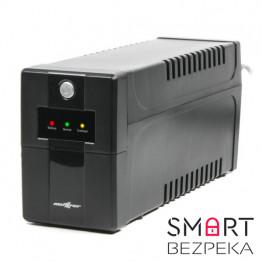 ИБП Maxxter MX-UPS-B850-01 850VA