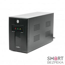 ИБП Maxxter MX-UPS-B1200-01 1200VA