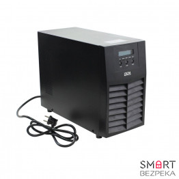 ИБП Powercom MAS-2000 - Фото № 23