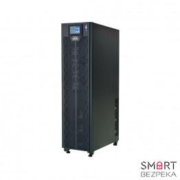 ИБП Powercom VGD II-20K33