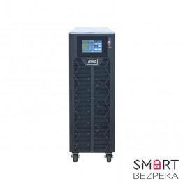 ИБП Powercom VGD II-20K33 - Фото № 20