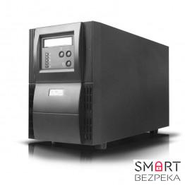 ИБП Powercom VGS-1000