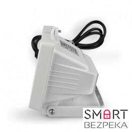 ИК Прожектор IR-8100 - Фото № 24