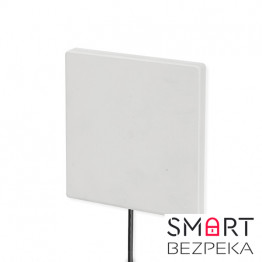 Антенна 24 ГГц ANT-15P