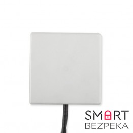 Антенна 24 ГГц ANT-15P - Фото № 7