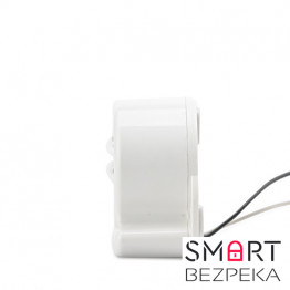 Проводная комнатная звуковая сирена Флейта М - Фото № 13