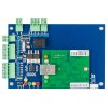 Контроллер доступа CnM Secure D1S2.NET+PS на 1 дверь - Фото №5