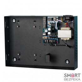 Контроллер доступа CnM Secure D1S2.NET+PS на 1 дверь - Фото № 8
