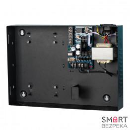 Контроллер доступа CnM Secure D2S4.NET+PS на 2 двери - Фото № 2