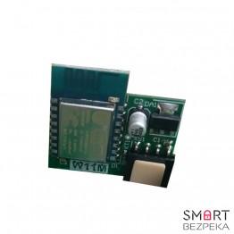 Модуль Wi Fi Адаптер W11М - Фото № 12