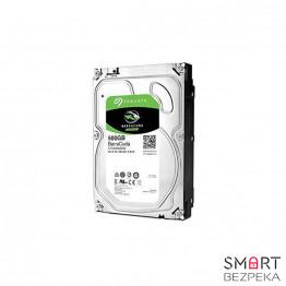 Видеорегистратор AHD Tecsar FHD - NeoFuturist+HDD 500GB - Фото № 15