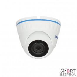 Видеокамера AHD купольная Tecsar AHDD-20F4M-out - Фото № 16