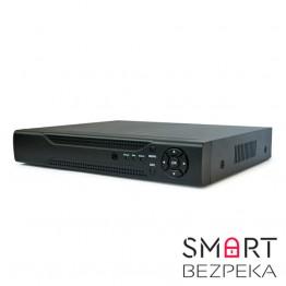 Видеорегистратор CnM Secure B84-2D6C
