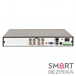 Видеорегистратор CnM Secure L42-4D0C