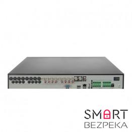 Видеорегистратор Tecsar P88-4D4P-H