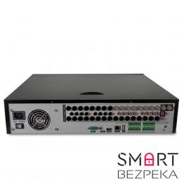 Видеорегистратор Tecsar S88-2D2P-H