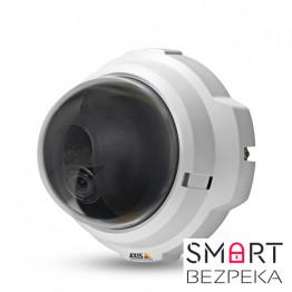 IP-видеокамера AXIS M3203 - Фото № 12