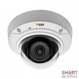 IP-видеокамера AXIS M3006-V