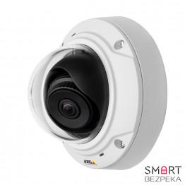IP-видеокамера AXIS M3006-V - Фото № 18