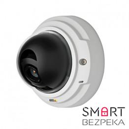 IP-видеокамера AXIS P3364-V 12mm - Фото № 11
