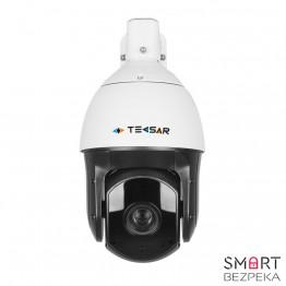 Speed Dome камера AHD Tecsar AHDSD-2Mp-120Vfl-18X - Фото № 4