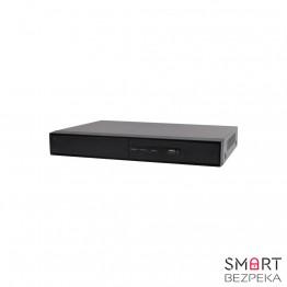 DVR-регистратор 8-канальный Hikvision Turbo HD DS-7208HGHI-SH